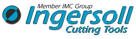 Ingersoll, fabrication d'outils coupants, solutions innovantes pour le fraisage lourd et outils coupants spéciaux