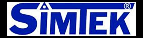 Simtek : spécialiste des outils usinage en carbure, outils rotatifs haute performance