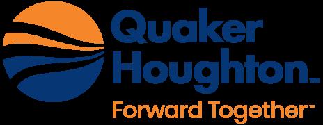 Quaker Houghton : leader mondial dans la fourniture de fluides et services avancés du travail des métaux pour l'industrie