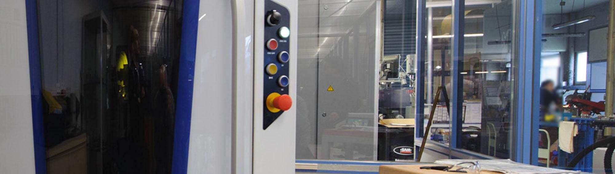 banc de mesures, instrument de mesures pour outils de précision chez Socap