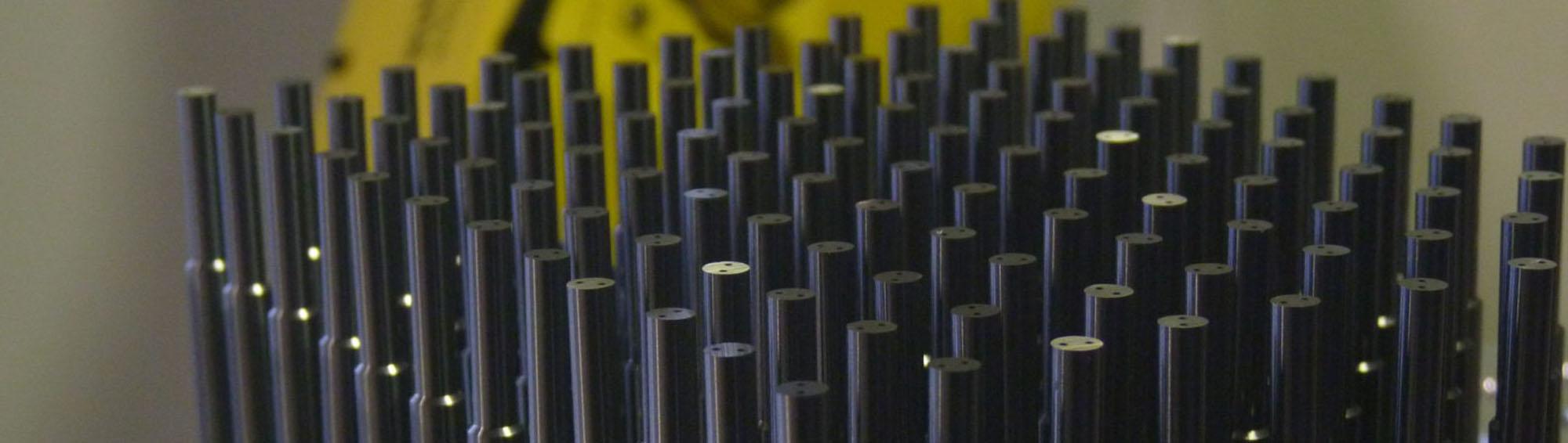 outil usinage pour les machines outils de coupe bois et métal